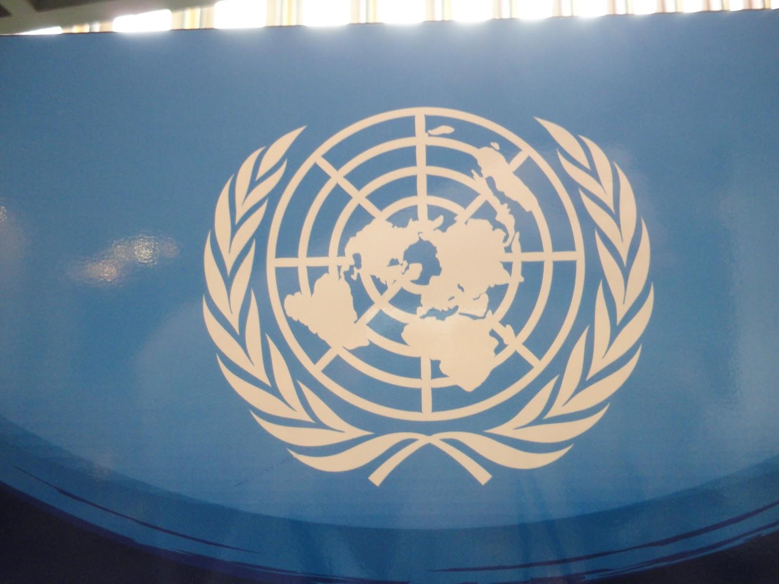 New York, visitare la sede delle Nazioni Unite
