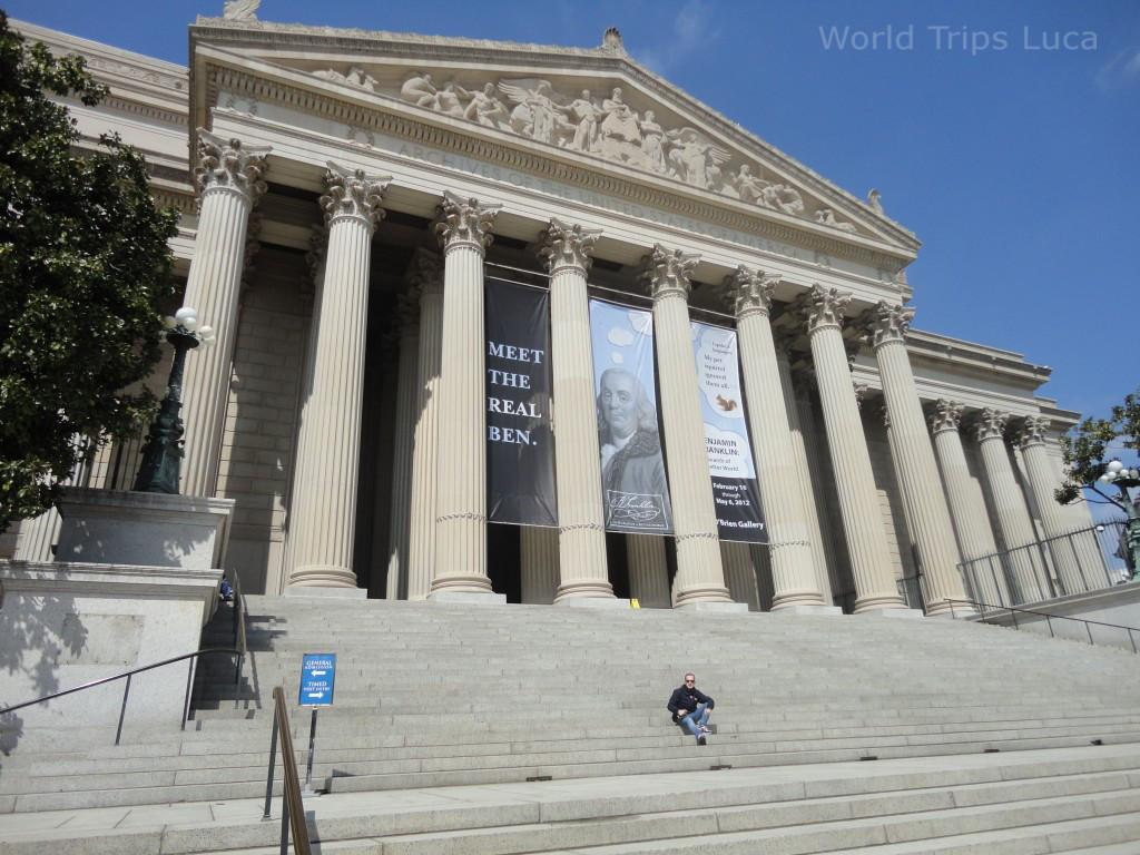 archivi nazionali
