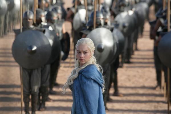 """cineTrip: i luoghi e le città della serie tv """"Il Trono di Spade"""""""