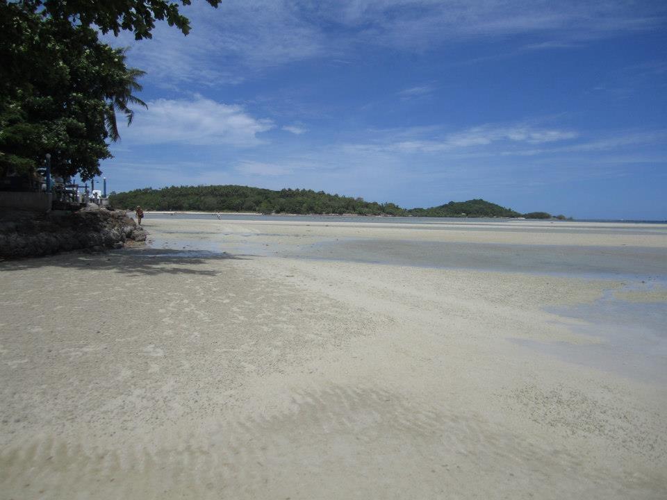 Racconti di Viaggio: Marco e Gisella nel paradiso di Koh Samui – 2° parte