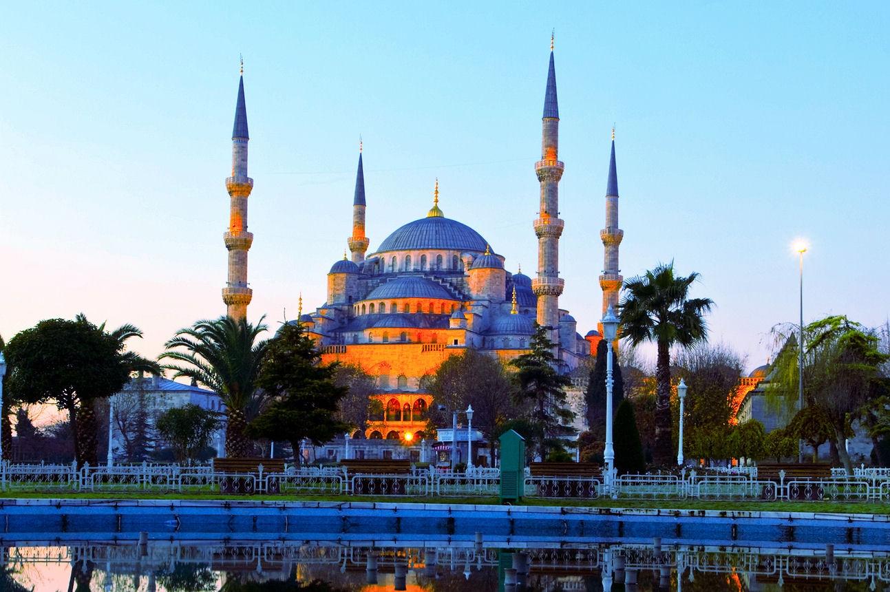 Turkish Airlines, lo sport come ponte tra culture e popoli differenti