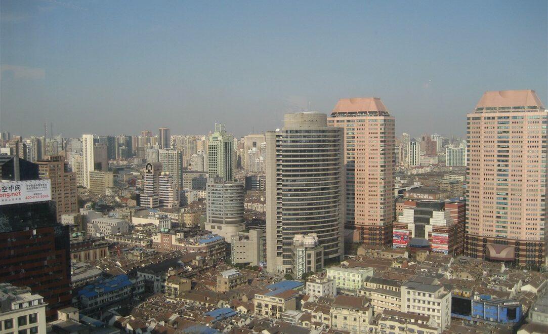 Shanghai: alcuni luoghi da non perdere nella metropoli cinese
