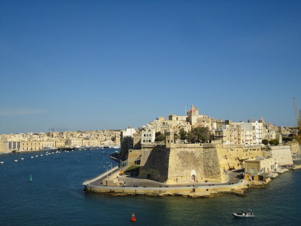 La Valletta, una piccola capitale tutta da scoprire