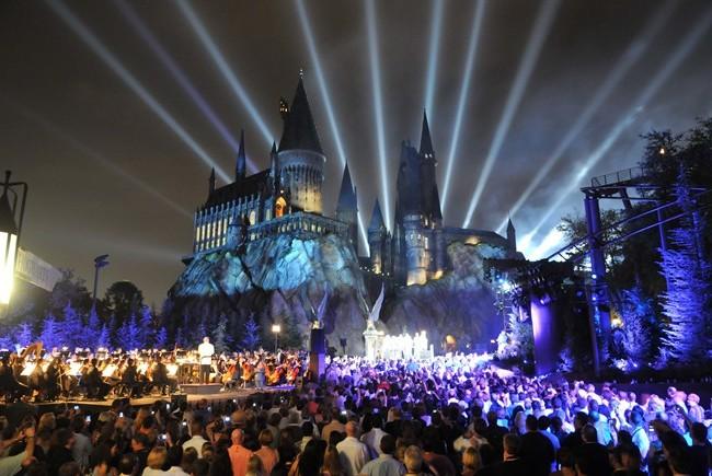 Guida all'acquisto dei biglietti per i parchi di Orlando