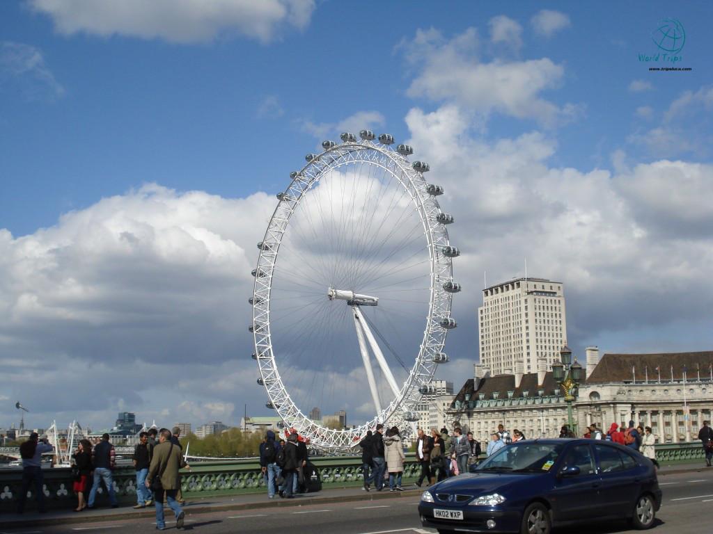 Londra è la città più cara del mondo