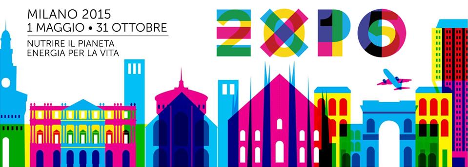 Expo Milano 2015, al via il grande evento mondiale!