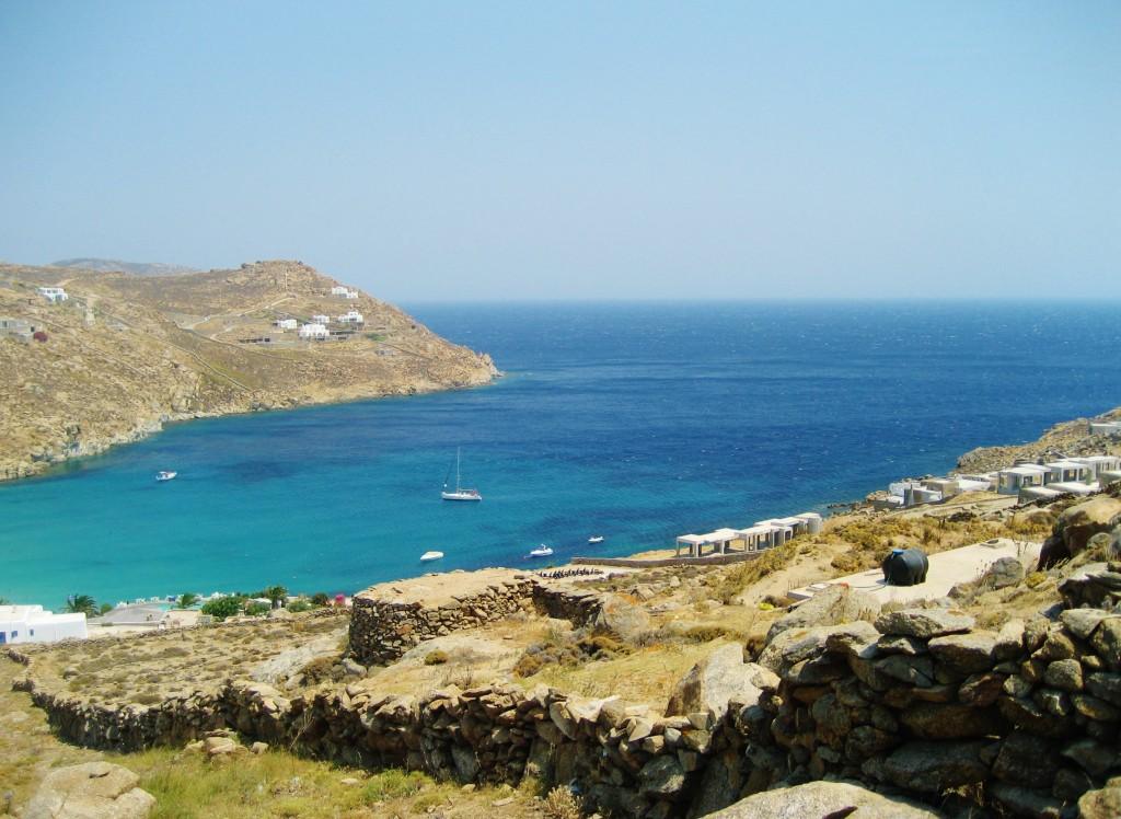 Grecia in crisi: ecco alcuni consigli per i turisti