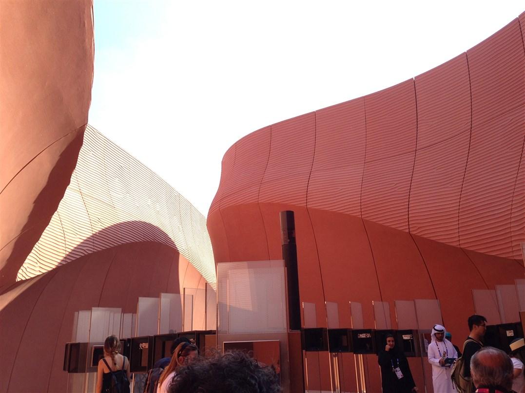 emirati arabi expo milano (3)
