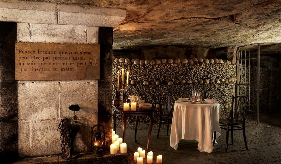Catacombe-Parigi_980x571