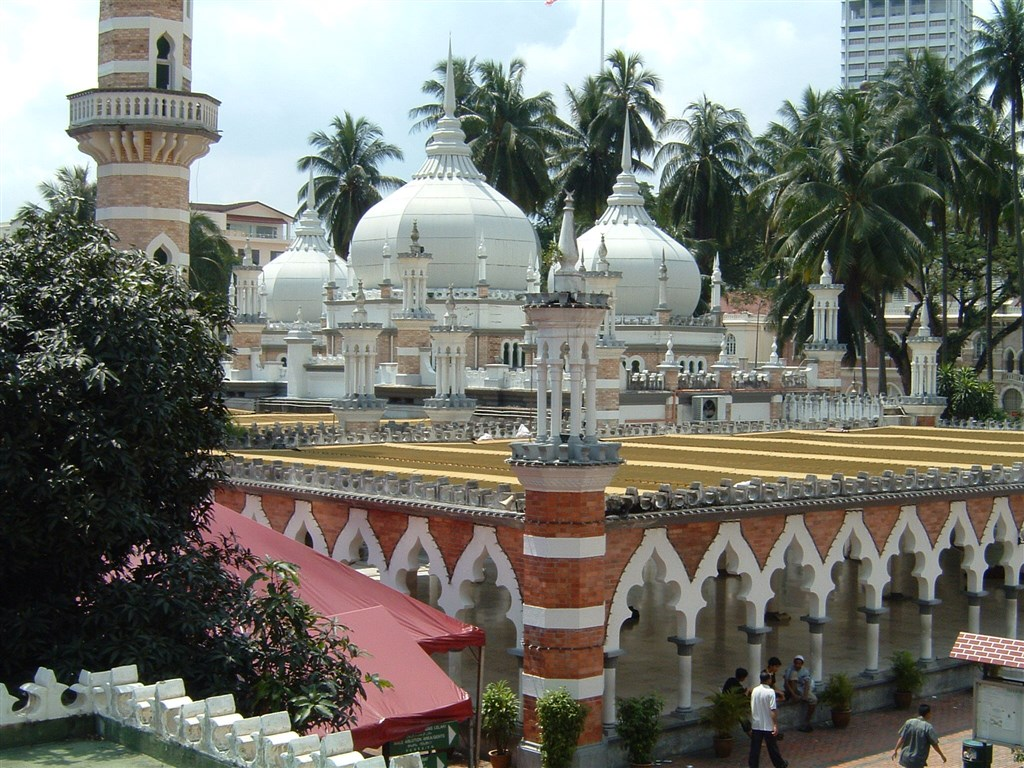 Mosque_Jamek (1024 x 768)