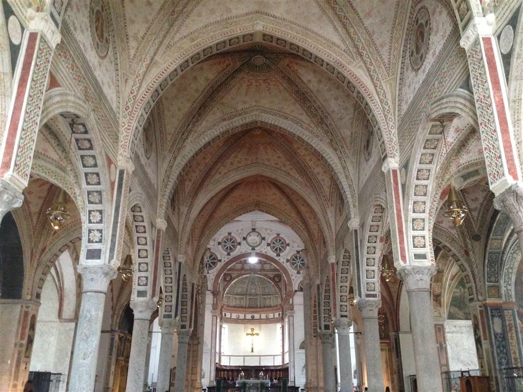 chiesa santa maria delle grazie (3)