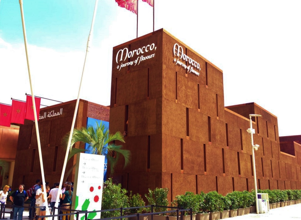 marocco expo milano (1)