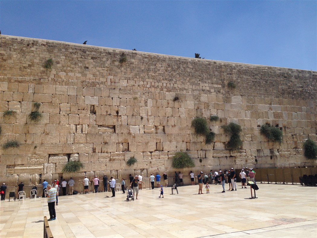 israele terra santa (10)