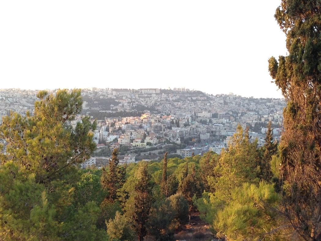 israele terra santa (2)