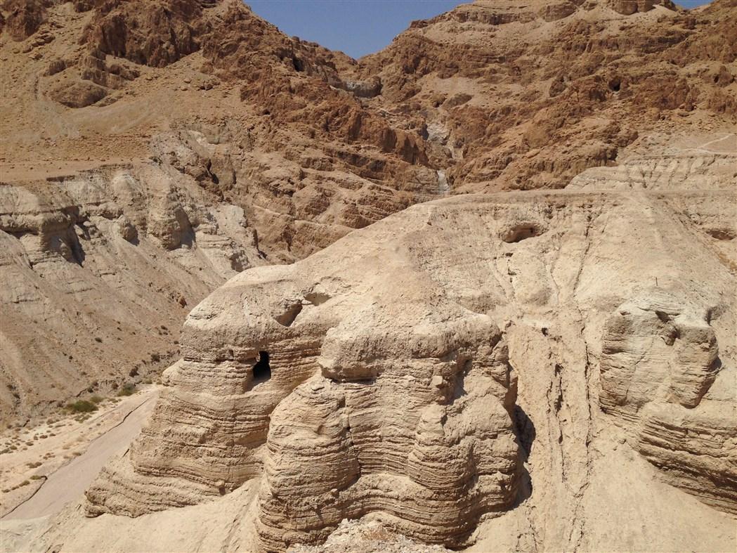 israele terra santa (6)