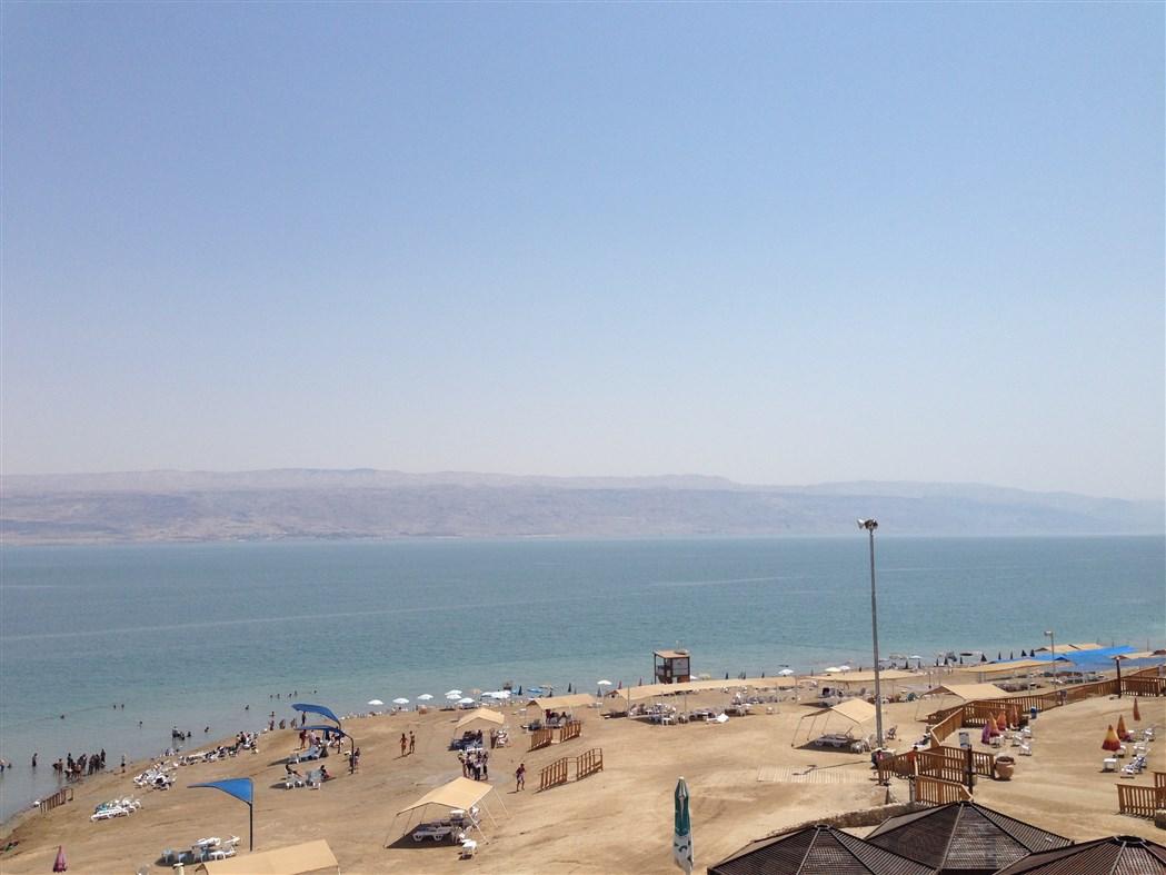 israele terra santa (7)