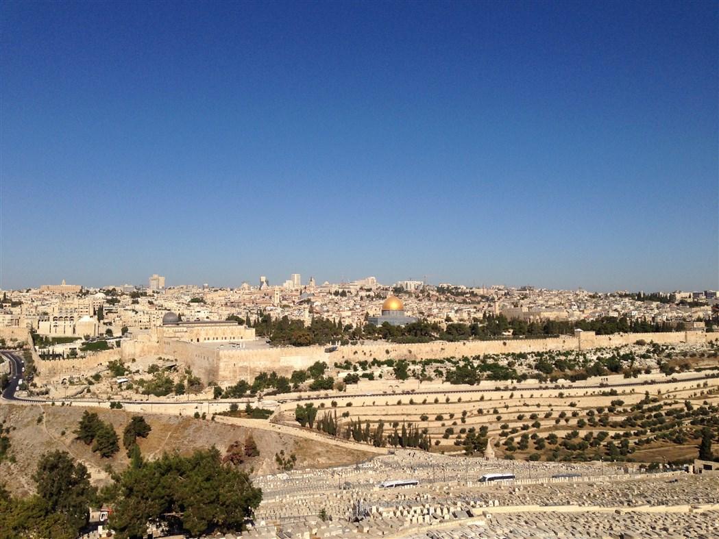 israele terra santa (8)