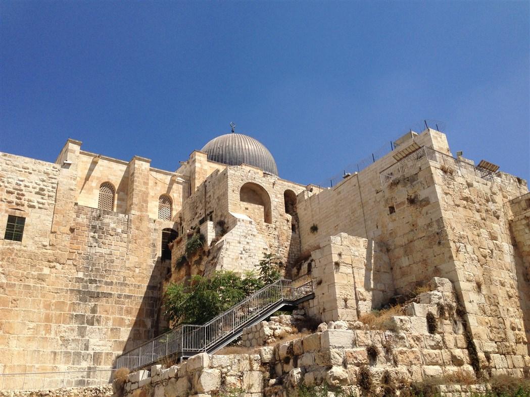 israele terra santa (9)