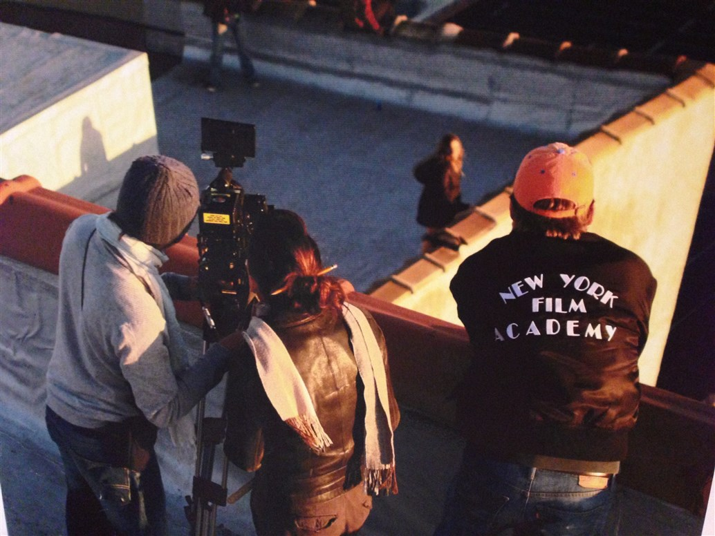 new york film academy (1)