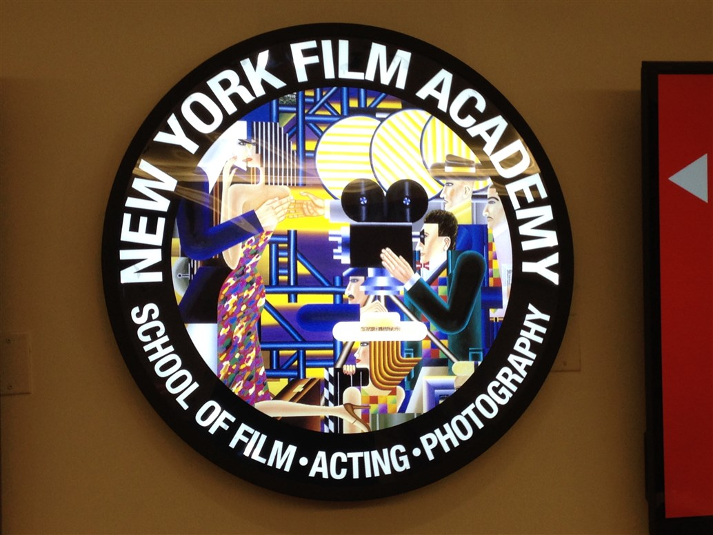 new york film academy (5)