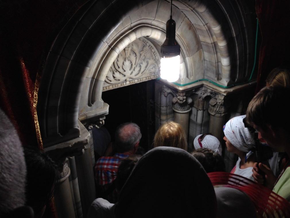 betlemme basilica natività (5)