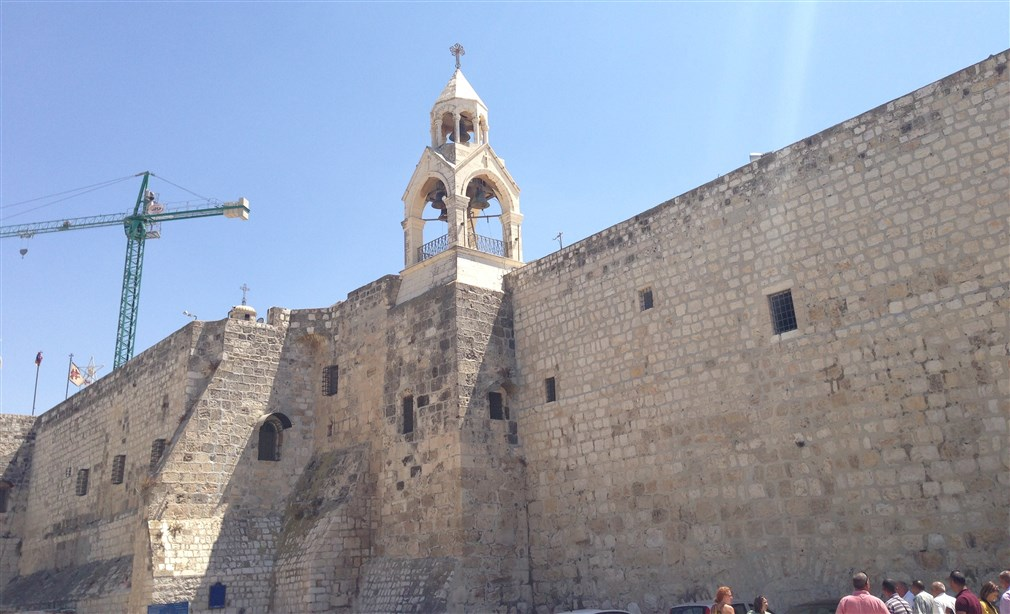betlemme basilica natività (9)