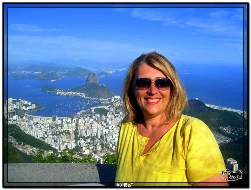 rosalba scarrone cruise blogger (2)