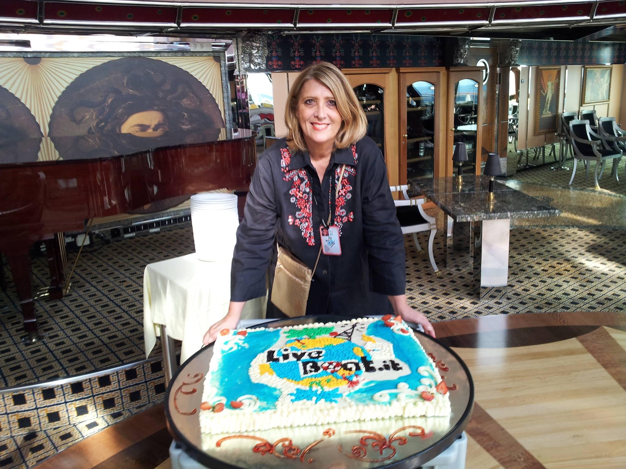 rosalba scarrone cruise blogger (4)