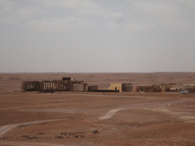 marocco on the road (3)