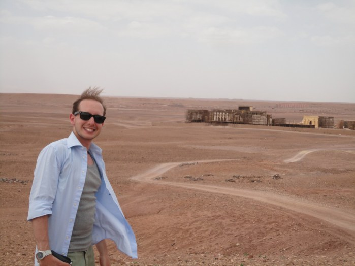 marocco on the road (4)