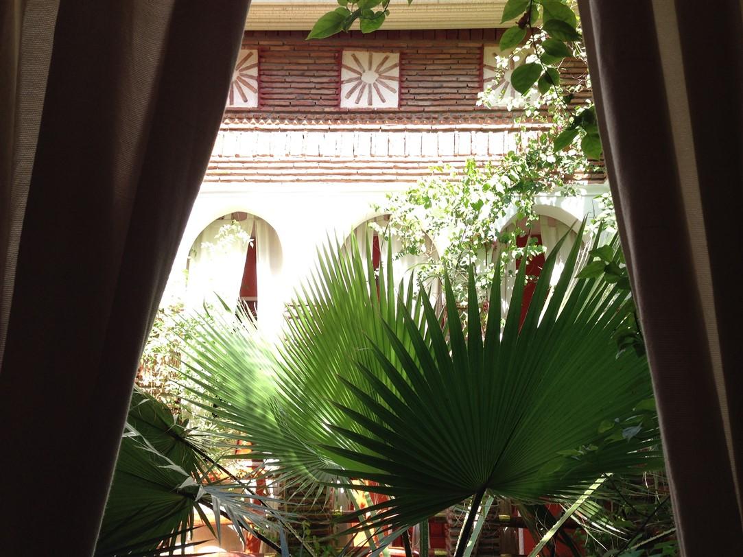 dormire a marrakech (1)