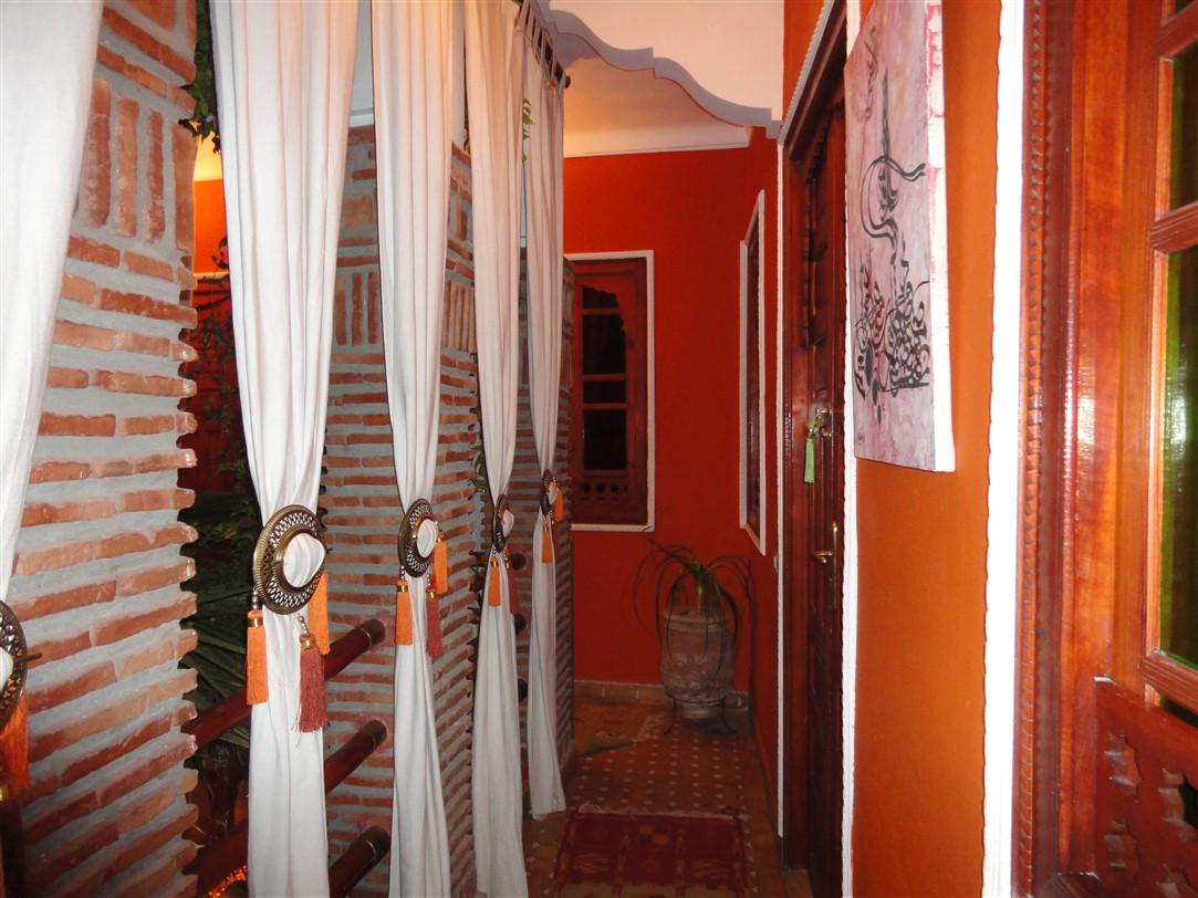 dormire a marrakech (5)
