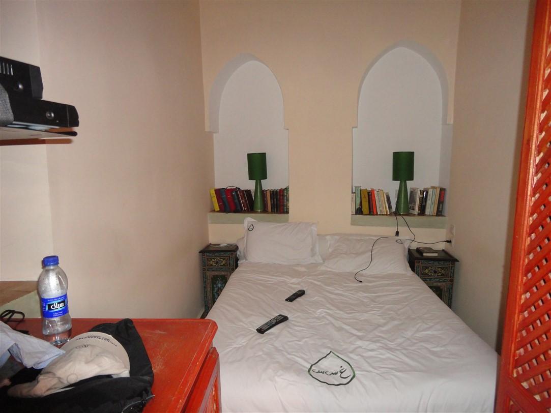 dormire a marrakech (7)