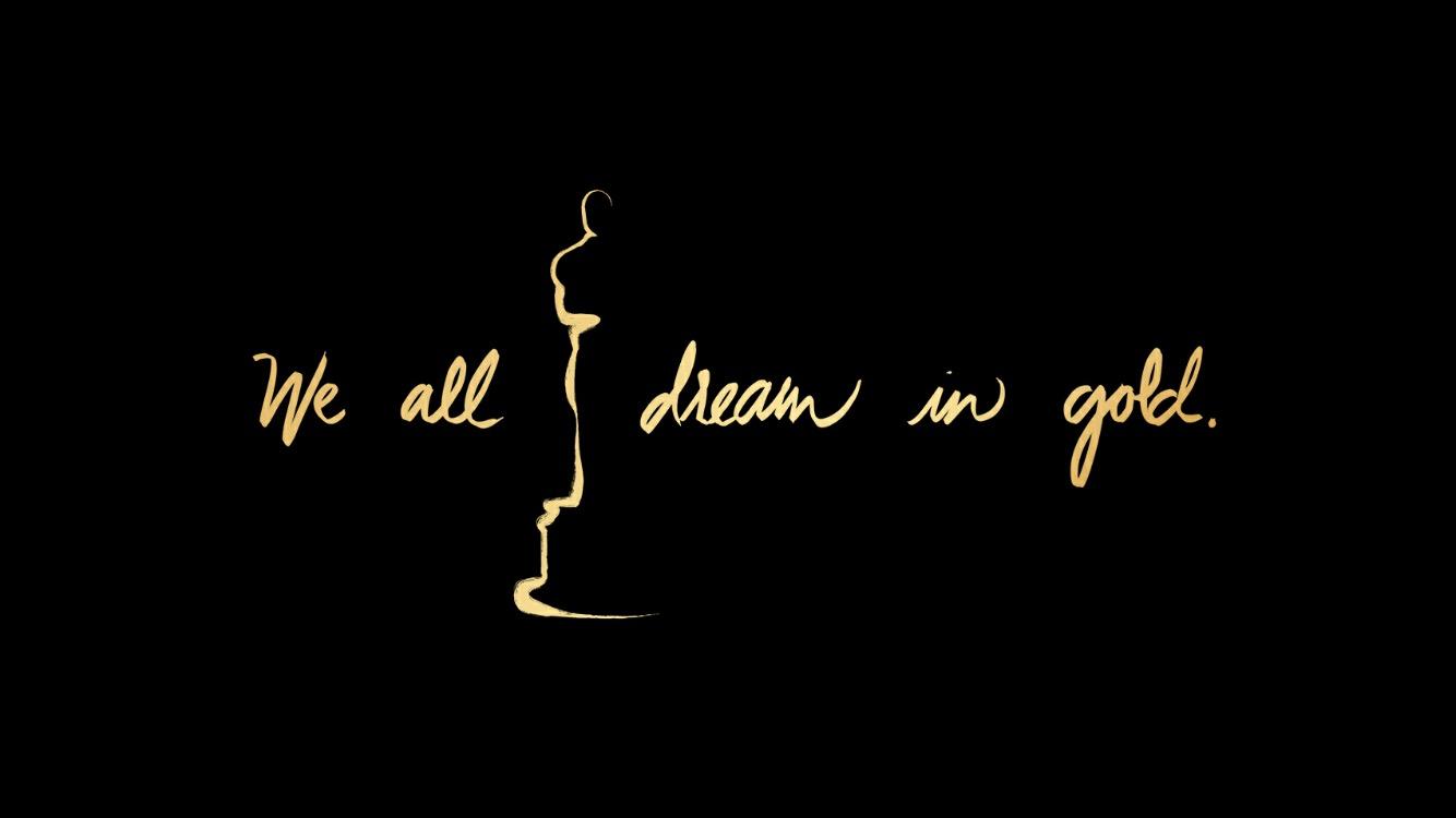 Oscar 2016: ecco tutti i vincitori della Notte degli Oscar