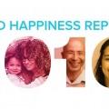 paesi più felici
