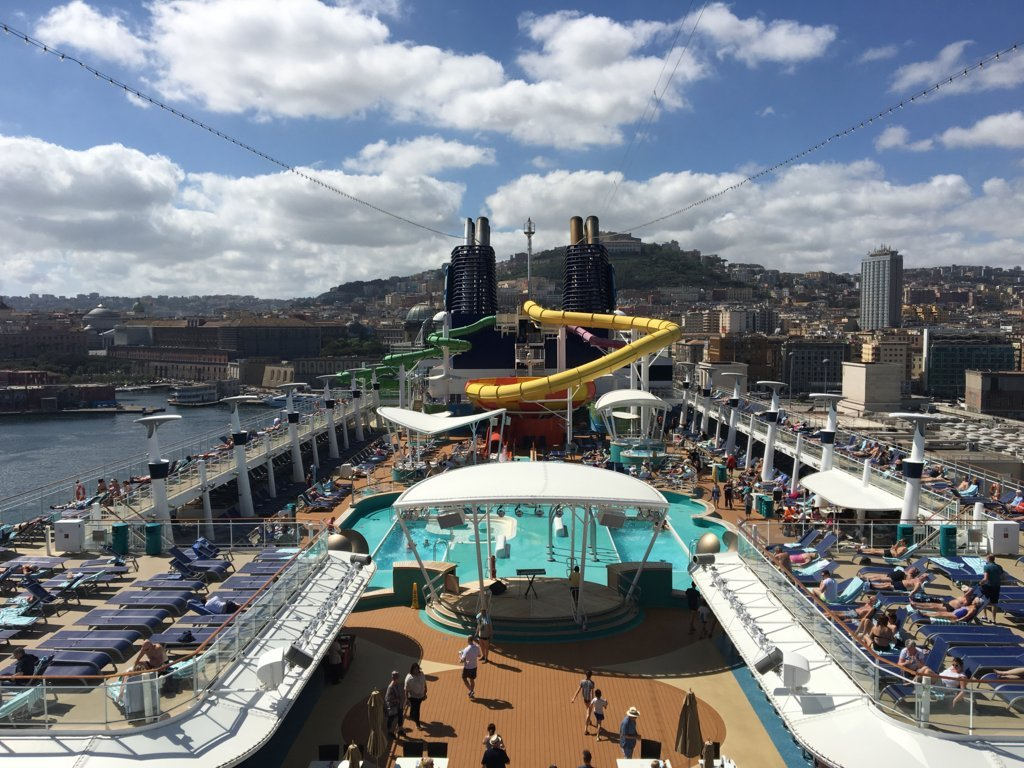 Norwegian Epic (14)