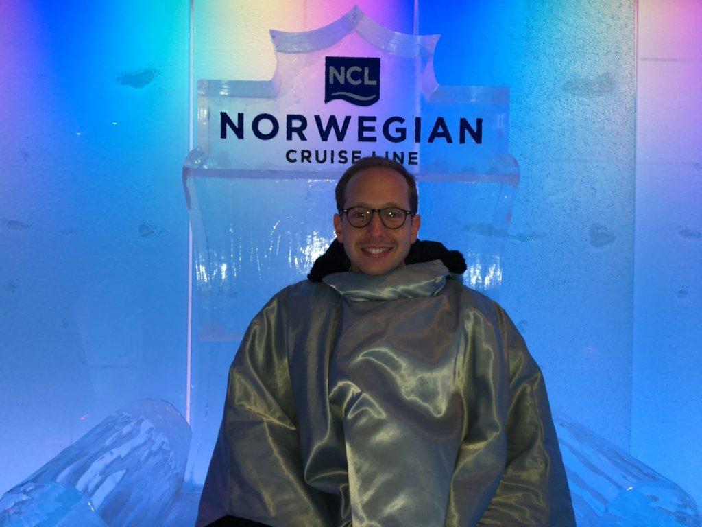 Norwegian Epic (8)