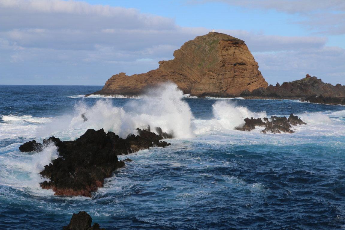 Oceano1 (FILEminimizer)
