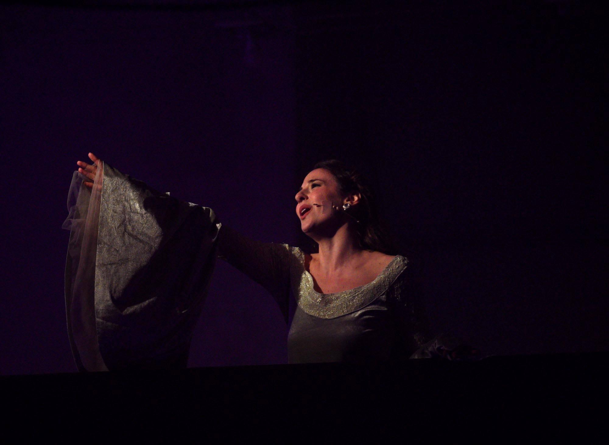 amalfi musical (2)