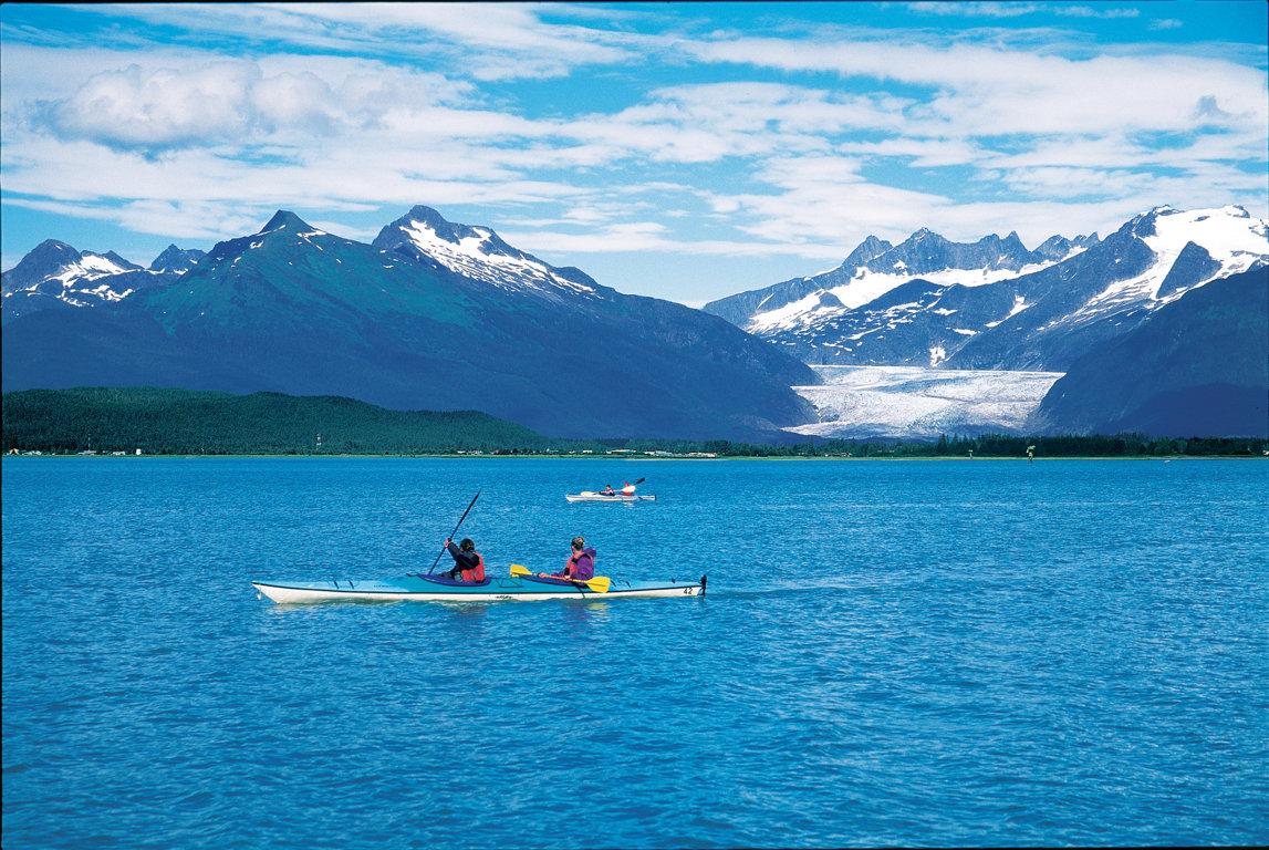 spettacolari crociere in alaska (4)