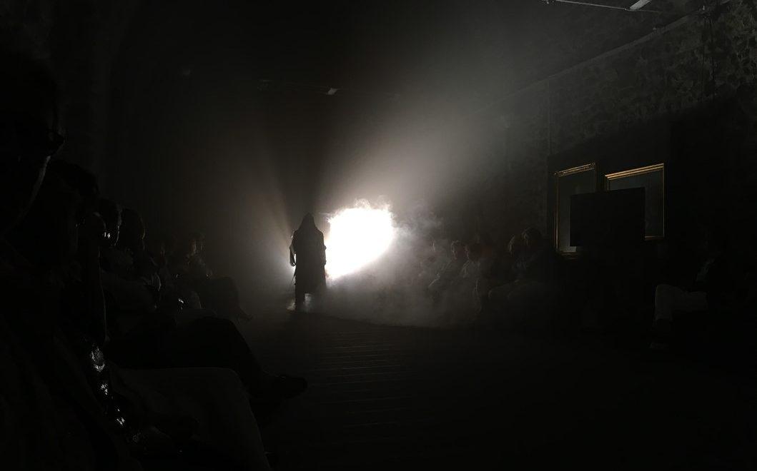 L'Arsenale di Amalfi si illumina con Amalfi Musical