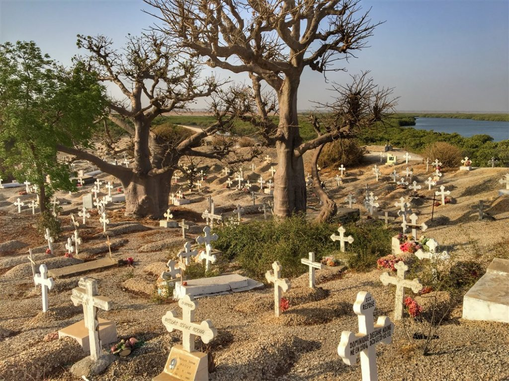 cimitero delle conchiglie senegal (6)
