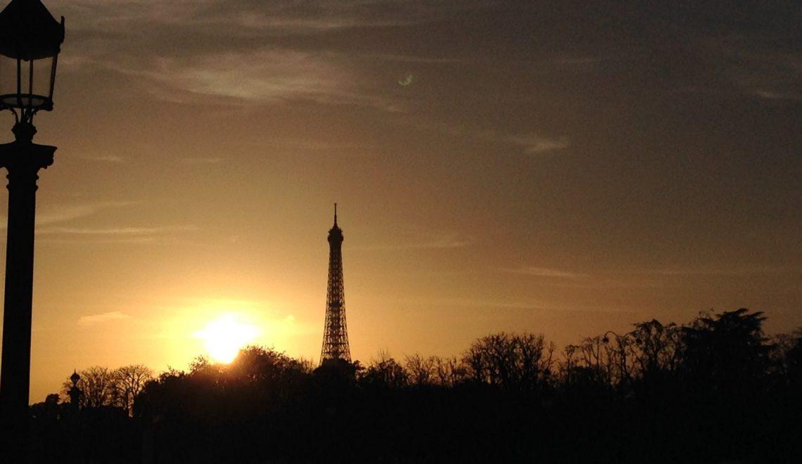 Cosa vedere in Francia: 5 città da non perdere