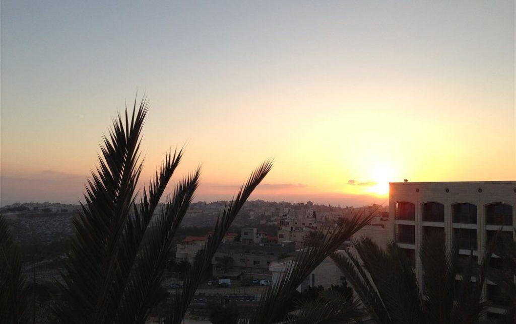 israele-terra-santa-5