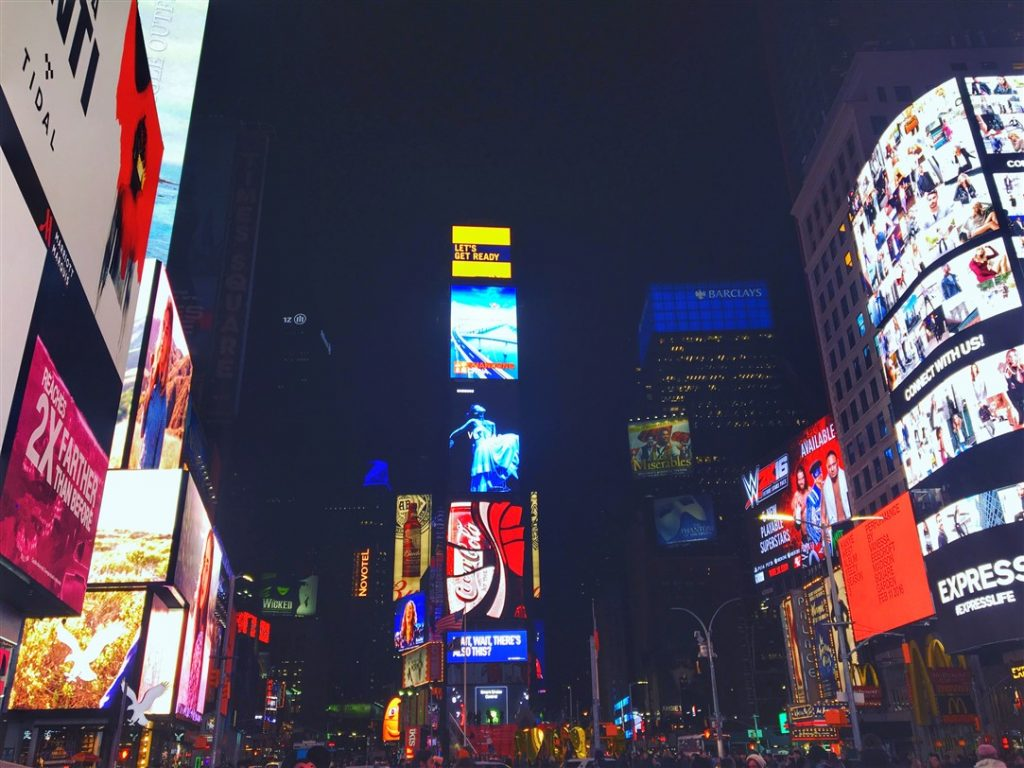 itinerario a new york (10)