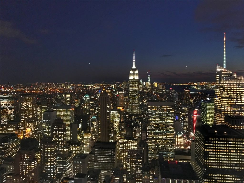 itinerario a new york (9)