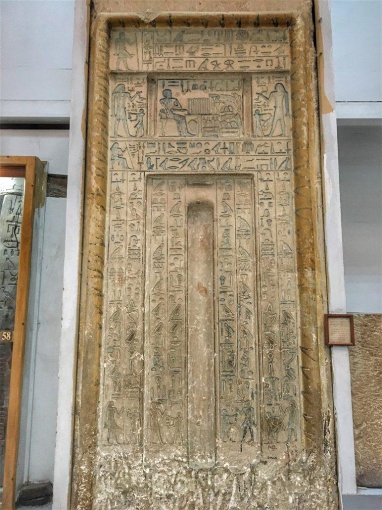 Museo Egizio del Cairo (3)