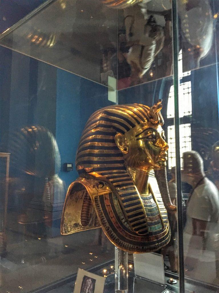Museo Egizio del Cairo (6)