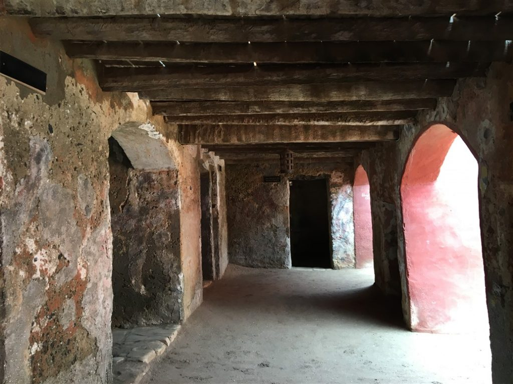 isola di goree casa degli schiavi (11)