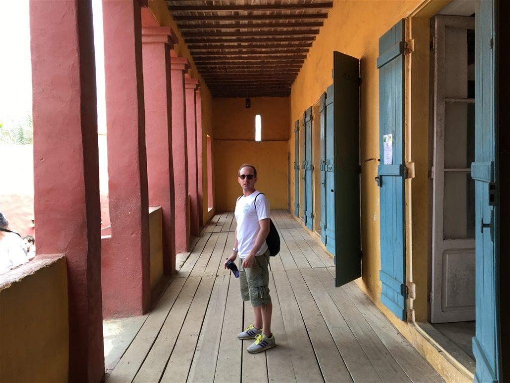 isola di goree casa degli schiavi (13)